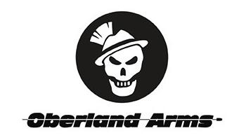 oberland_arms_logo