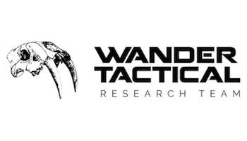 wandertactical