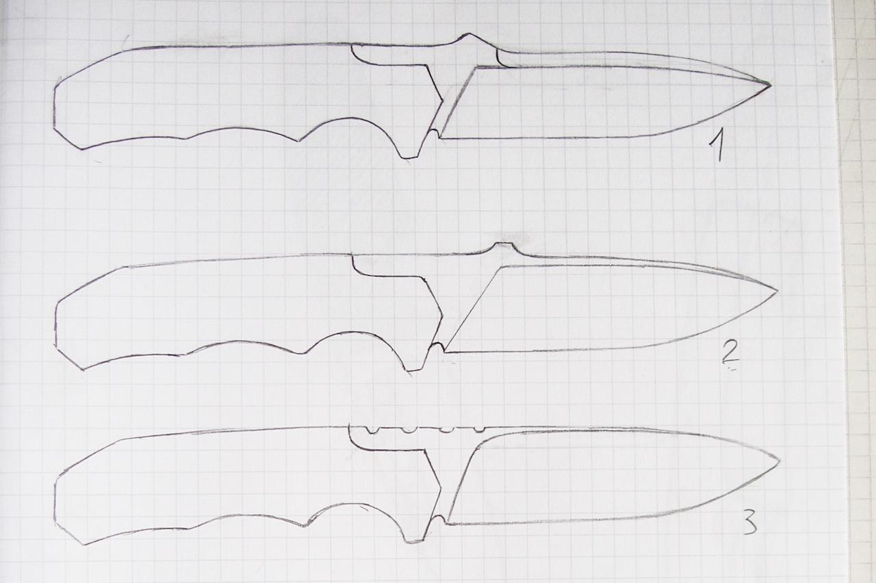 hide-sketches-2