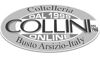 logo-collini