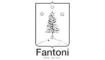 logo-fantoni