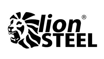 logo-lionsteel
